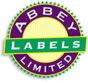 Abbey Labels Limited