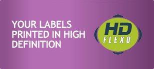 Visit HD Flexo!