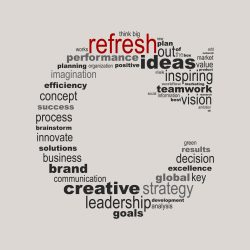 refresh-your-business-word-cloud