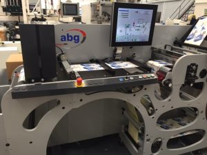 sri-label-printing-machinery
