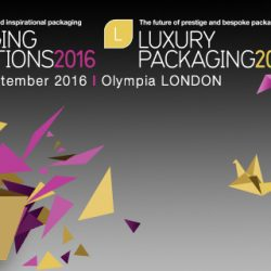 Abbey Labels are Exhibiting at Packaging Innovations 2016